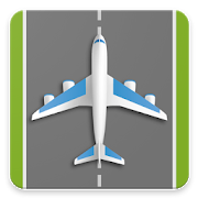 Airport Guy Airport Manager 1.2.0