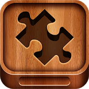 Jigsaw Puzzles RealRottz GamesPuzzle 7.0.3G