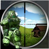 Final Sniper Shooter 1.2