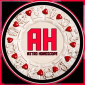 Astro Horoscope 1.0