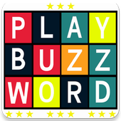 Words With Friends 1.0