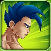 DragonutZ: Tiny Warrior 2.1.6B