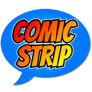 Comic Strip It! (lite) 1.6.18