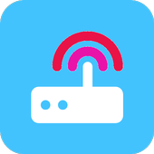 WiFi Router Master - Detect Who is On My WiFi 1.4.24