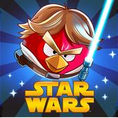 com.rovio.angrybirdsstarwars.ads.iap icon