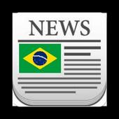 Brazil News 1.0