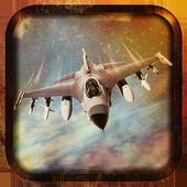 JF Nighthawk AirSpace Survival