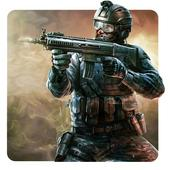 IGI Alone Commando Survival - Army War Mission 3D