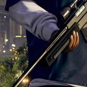 Frontier Sniper Duty - Gun City IGI Shooter War 3D 1.0