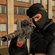 Commando Counter Shooting: Fps Modern Shooter War 1.0
