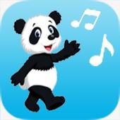 Scream Panda Run Adventures 1.1