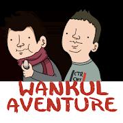 Wankul Adventure - The Wankil Game 1.5