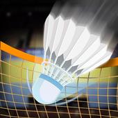 Real Badminton Sim - 3D Badminton Legend 1.0