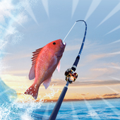 com.roy.bass.fishing.simulator.deep.sea.Seek.Stress.Hold.hooked 1.0