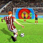 Football Strike 2019 - Soccer Goals 3D 1.0