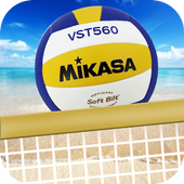 Volleyball Manager - Ultimate Volleyball Game 1.0
