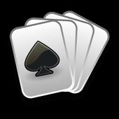Spades Pro 1.0