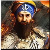 Baba Banda Singh Bahadur 2.0.2