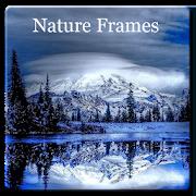 Nature Photo Frames 1.0