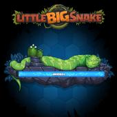 Little Big Snak IO 2.0