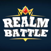 Realm Battle 1.0