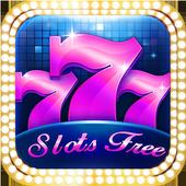 Slots Casino Vip Deluxe 1.0