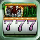 Golden Tiger Casino Slots 1.0