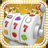 Grand Win Casino Slots 1.0