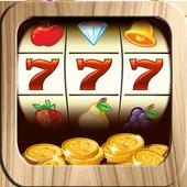 Lucky Slots Vegas 1.0