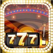 Haunted House Slot Casino 1.1
