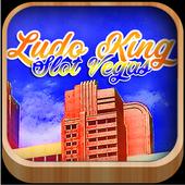 Ludo King Slot Vegas 1.0