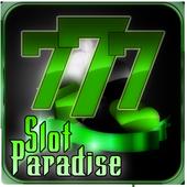 Restaurant Paradise Vegas Slot 1.0