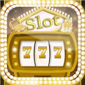 Vegas Idol Life Slots 1.1