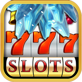 Ice Beauty slot games 1.0