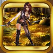 Pirate Wars Casino 1.0