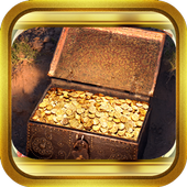Treasure Pirate Slot 1.0
