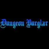 Dungeon Burglar 1.1