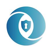 VPN Proxy Browser - Unblock Websites - Ip Changer 1.6.8