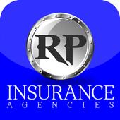 RP Insurance 1.0