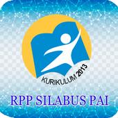 RPP Silabus PAI kurikulum 2013 kls1 2.0