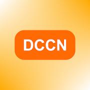 Data communication & Computer Networking -DCCN,DCN 1.1
