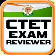 CTET Exam Reviewer 1.1