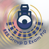 RRB Group D Exam Preparation 1.0.3