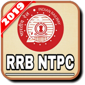 RRB NTPC Complete preparation questions rrb je ssc 1.0