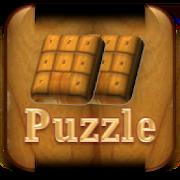 Puzzle Free 1.0.8