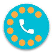 Rotary Dialer 1.0