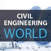 com.rrplayspot.civil.engineering.basics.site.notes 1.13