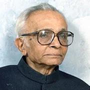 Suryalaya - Panchanga, Vedic Astrology & Muhurtha 0.9.14