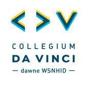 KalendARz CDV 1.0.5