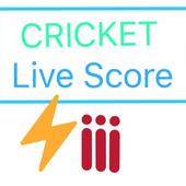 Cricket live score,schedule, news,IPL 2018 1.0